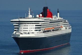 Find The Best TransAtlantic Cruise Deals  CruiseDeals