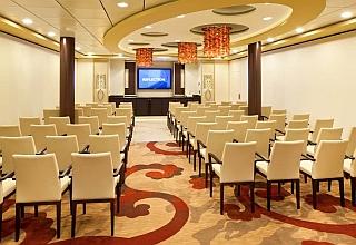 Captain's Club: Cruise Rewards Program   Celebrity Cruises