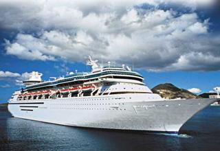Find The Best Bahamas Cruise Deals CruiseDealscom - Bahama cruise deals